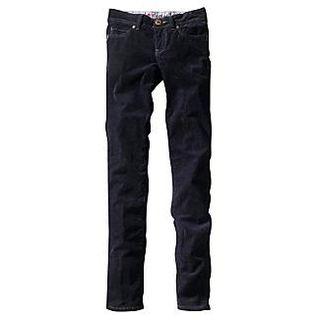 Purple Pants2.